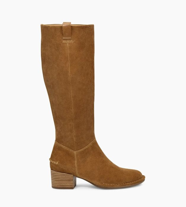 UGG OUTLET: 50% Off Clearance + Extra 15% Off Code