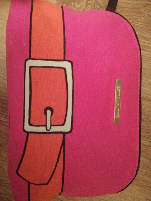 Estee Lauder Free Gift S with Gift Bag