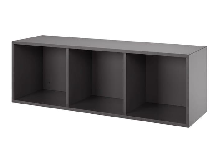 Livarno Living Combine Triple Storage System