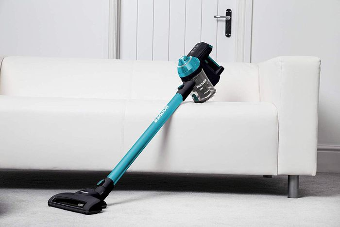 Hoover Freedom 2 In1 Pets Cordless Stick Vacuum Cleaner