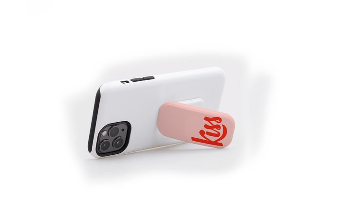 50% off Any Phone Case at Case Station