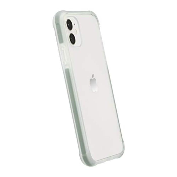 AmazonBasics iPhone 11 Case
