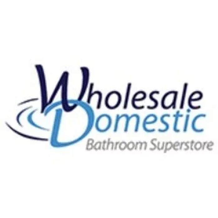 5% off Orders at Wholesale Domestic