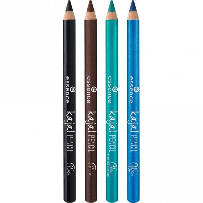 2 Eyeliners or Lip Liners plus a Mascara for £2 (Free P&P)