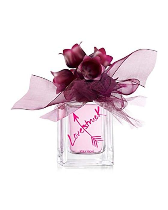 Vera Wang Lovestruck 100ml Perfume