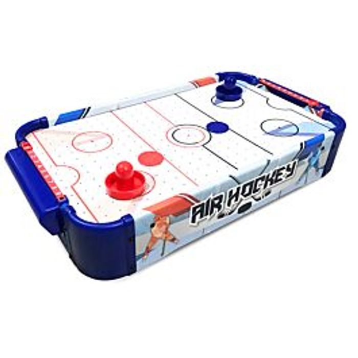"Hy-Pro 20"" Table Top Air Hockey"