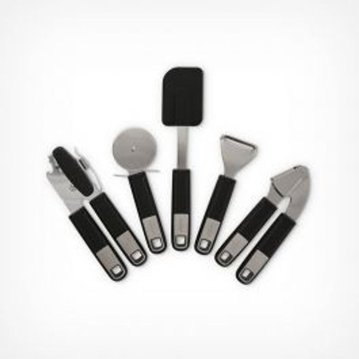 5 Piece Gadget Set with free UK delivery