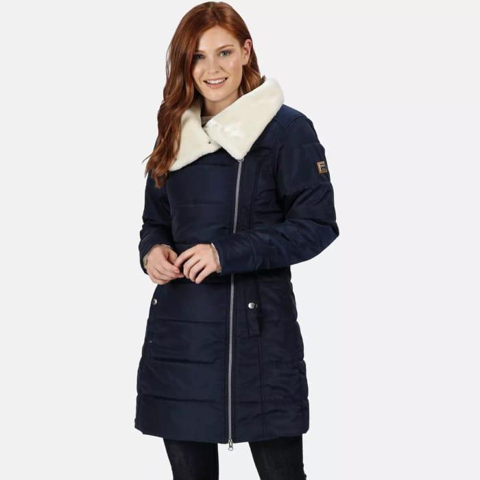 Special Offer - Regatta Insulated Coat