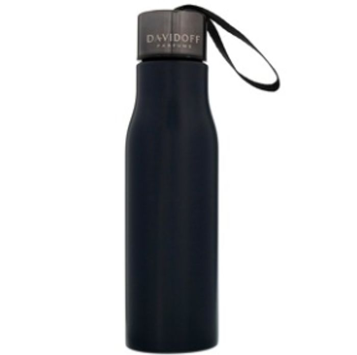 Free Davidoff Water Bottle with Davidoff Fragrance Orders over £20