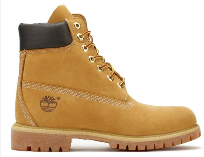 Up to 70% off Sale + Extra 10% Code Inc Timberland, VANS & UGG
