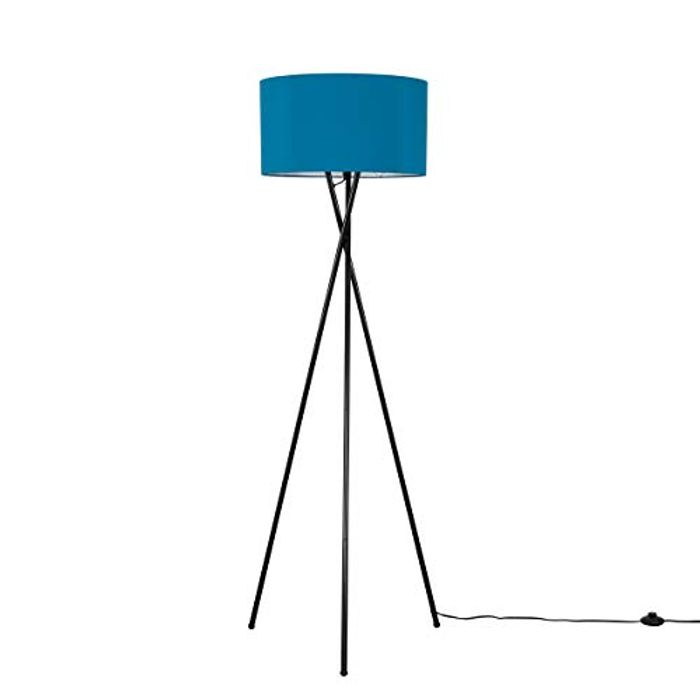 Cheap Floor Lamp - Price Drop + Extra 25% Off