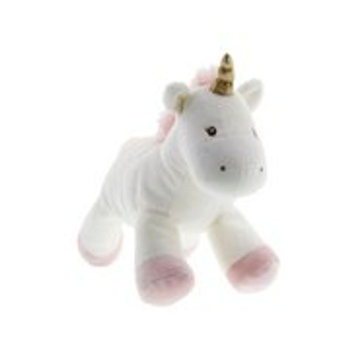 Save £10 on Gund Luna Plush