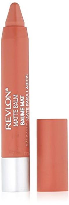 Revlon ColorBurst Matte Balm, Enchanting