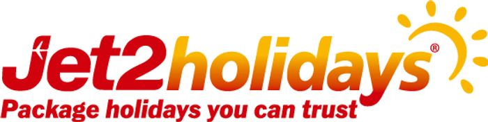 £60 off Selected Costa Blanca Holiday Bookings at Jet2holidays
