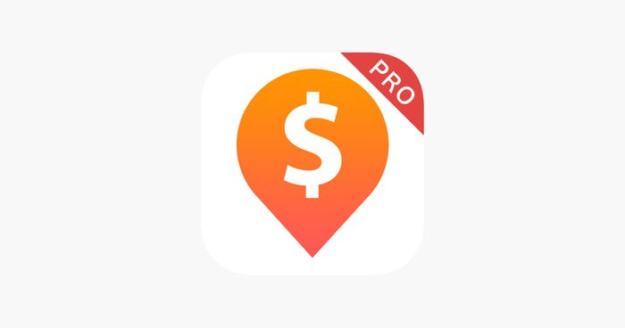 cRate Pro - Currency Converter Free on iOS / App Store