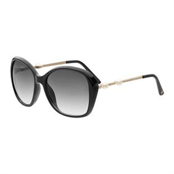 Lipsy Faux Pearl Sunglasses