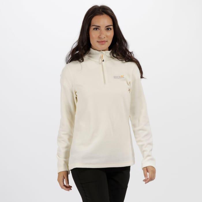Regatta Lightweight Fleece - 50% Off