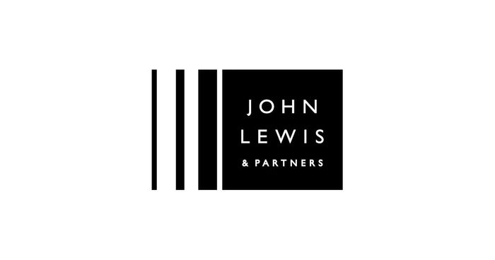 John Lewis £30 Gift Card with £200 Purchase