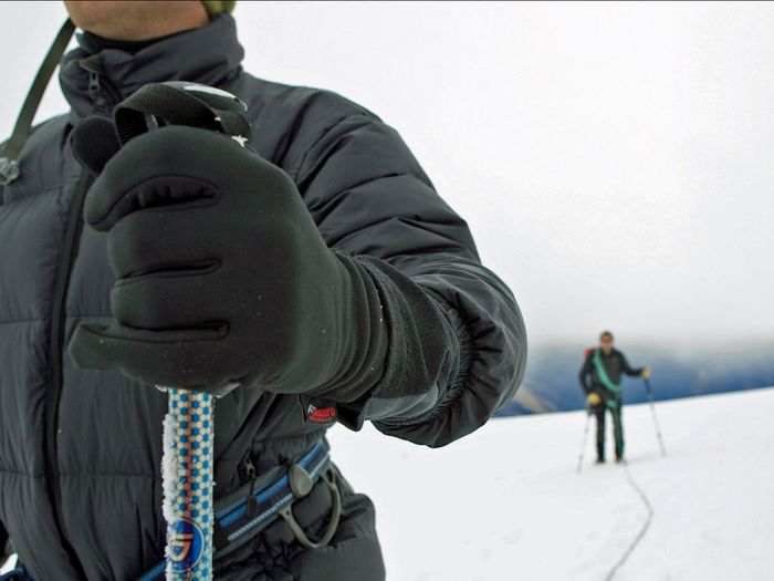 20% off Thermal Hats & Gloves