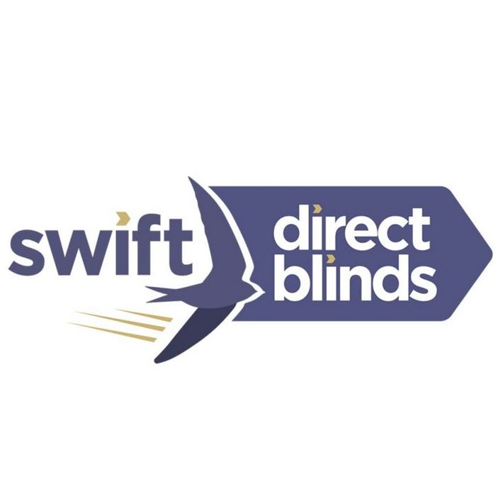 £10 off £140 Spend on Blinds with Voucher Code at Swift Direct Blinds