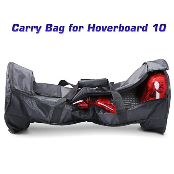 Carrying Case for Hoverboard