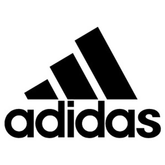 Extra 20% off Adidas Outlet