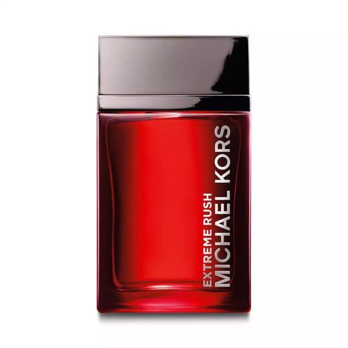 Cheap Michael Kors - 'Extreme Rush' Travel Size Eau De Toilette 70ml Only £27!