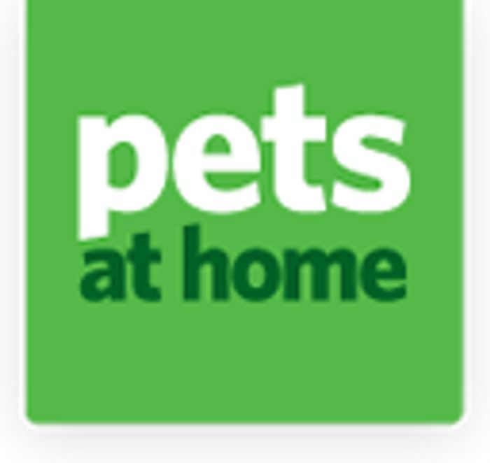 Save 15% When You Spend £30 or More on Cat or Dog Bedding