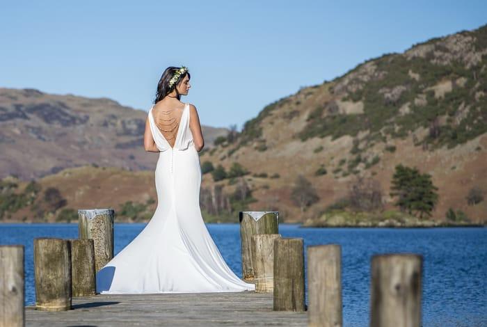Free Lake District Wedding Magazine