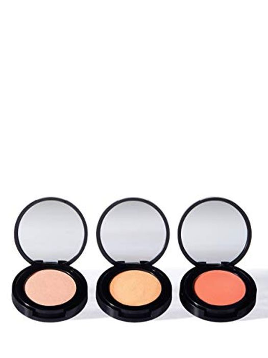 Find Eyeshadow Trio Save 65%