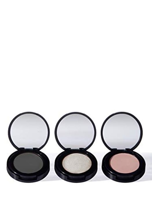 Find Eyeshadow Smokey Eyes Trio