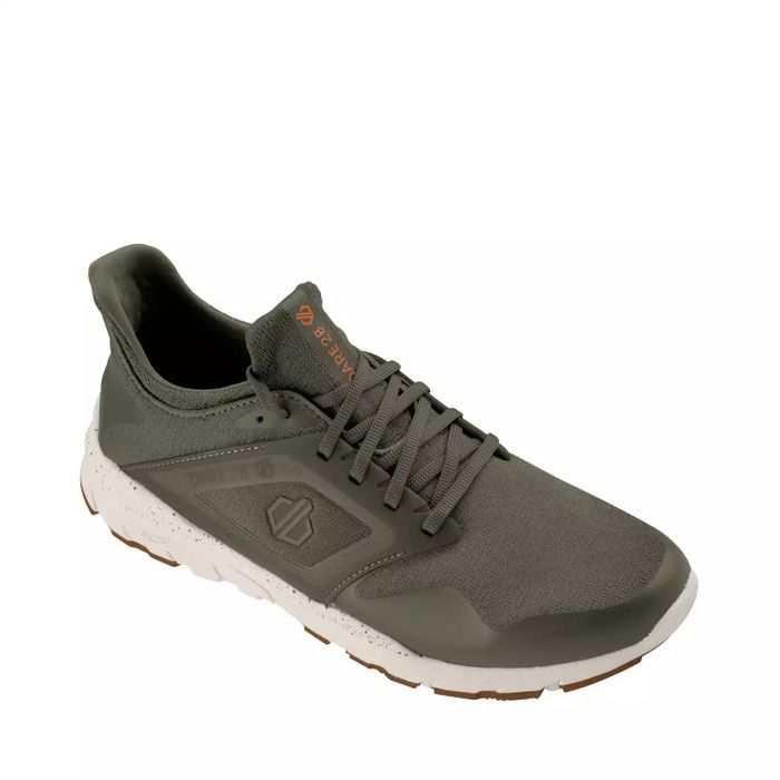 Dare 2B Mens Rebo Trainers Down From £80 to £24