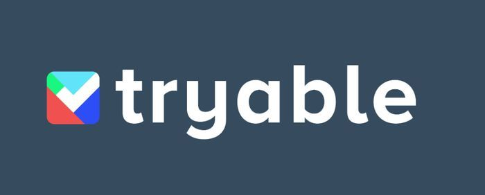 Free Product Tests at Tryable