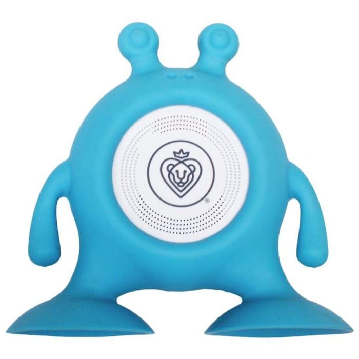 Prince Lionheart Eyesleep Soundbox - HALF PRICE!