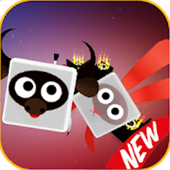 Epic Animal - Move to Box Puzzle Game Currently Free on Google Play Store