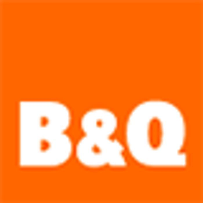 B & Q Community Wastage Scheme Free Items !!