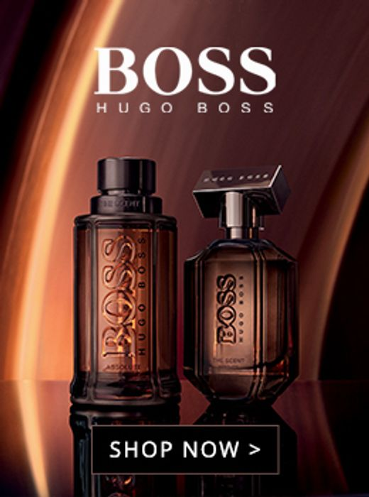 Up to 75% off Fragrances and Sets