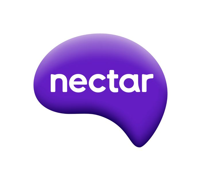 Earn 500 Nectar Points When You Use the ESSO App for the 1st Time.