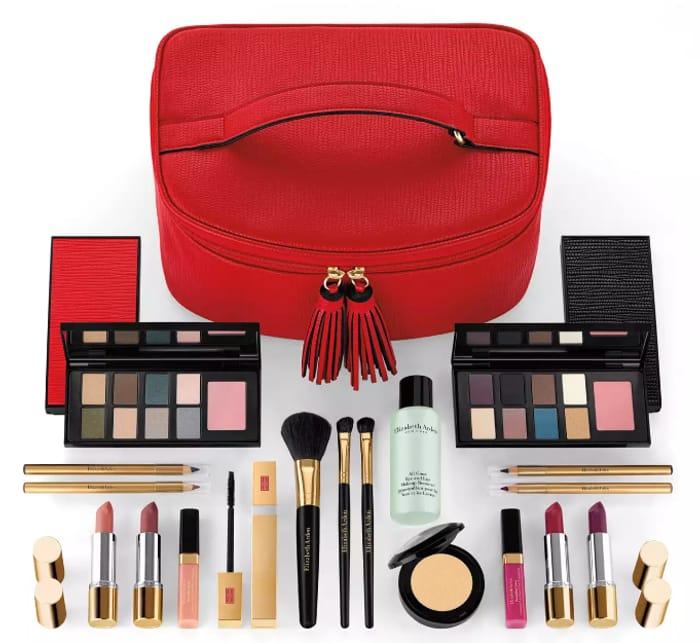 Elizabeth Arden - 'Holiday Blockbuster' Makeup Gift Set