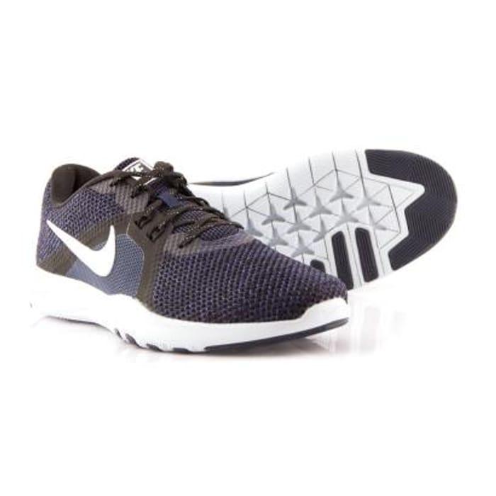 Womens Nike Trainers