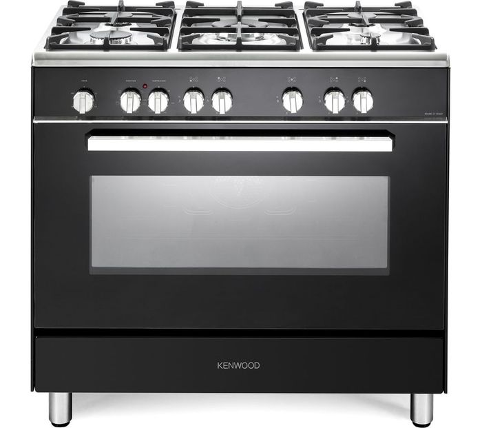 £30 off Marked Price on Selected Cookers