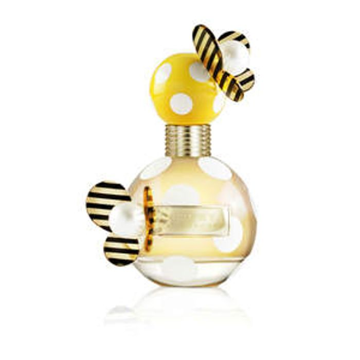 Marc Jacobs Honey Eau De Parfum 50ml Down From £52 to £30