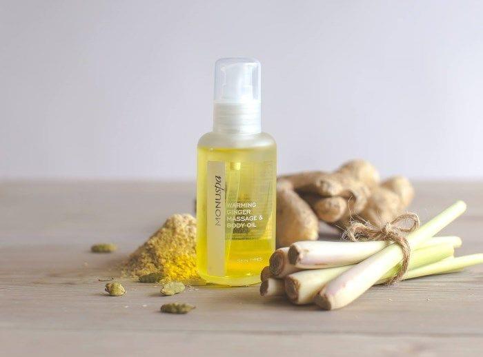 Fantastic Free Monu Skin Care Bundle ( Trade Only )