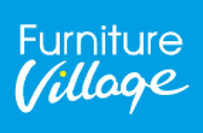 EXCLUSIVE £75 off Orders over £700 at Furniture Village