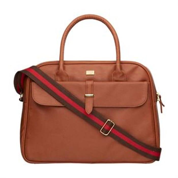 Save £35 on Storm Weekend Bag