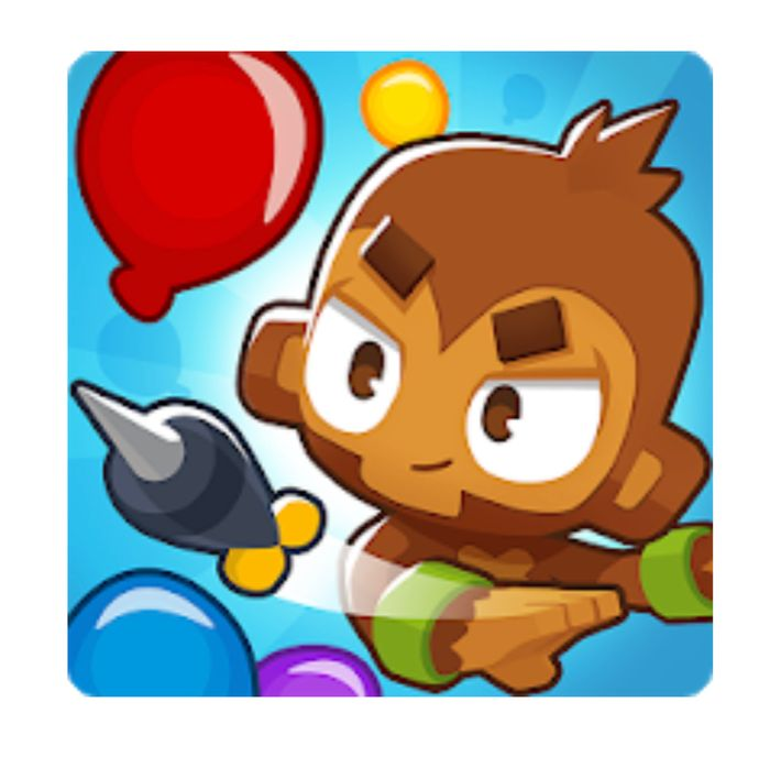 Free Bloons TD 6 (Worth £4.39)