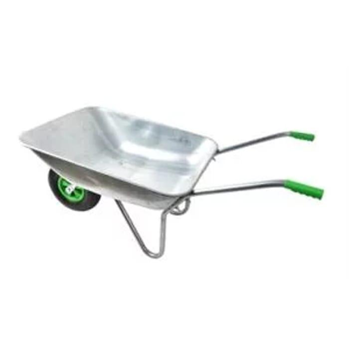 Wheelbarrow - 65L