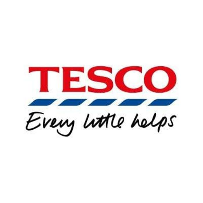 Tesco Price Match Aldi Prices Online and in Store