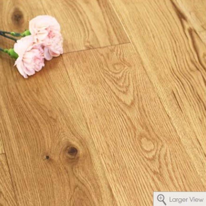 6 Free Hardwood Flooring Samples.