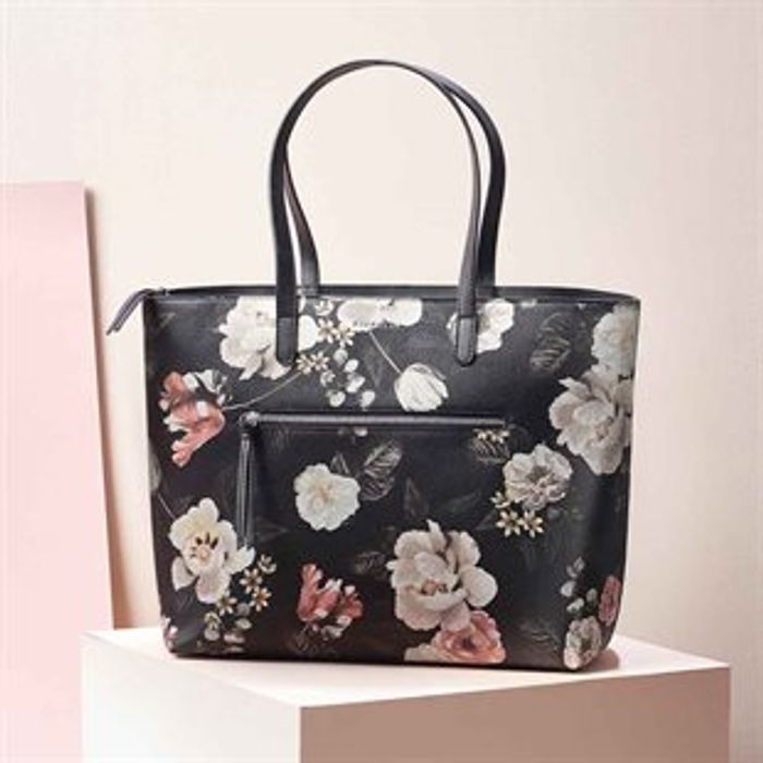 Save £29 on Fiorelli Tote Bag